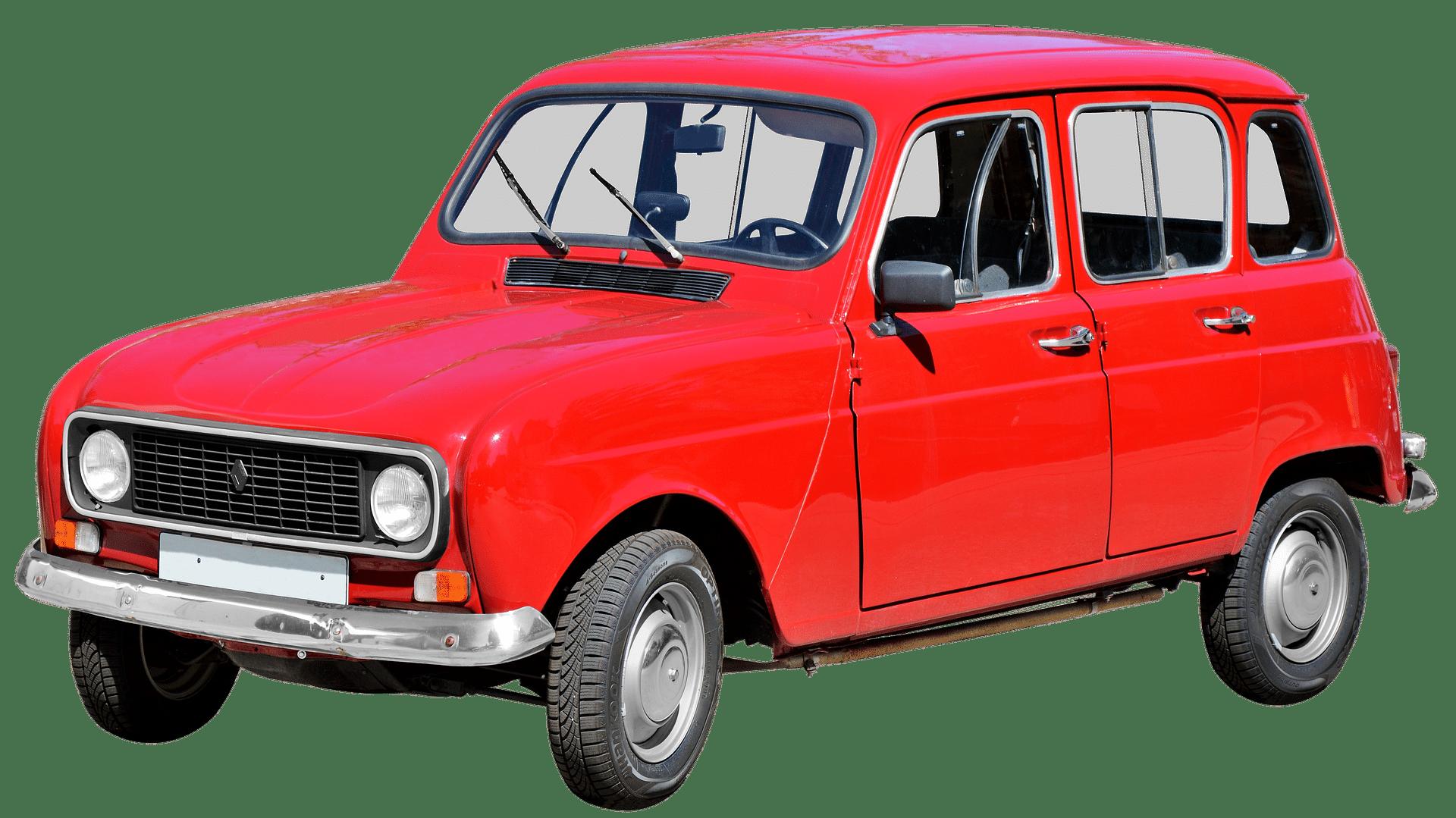 Comment obtenir le code de cessionpour l'achat d'une voiture?